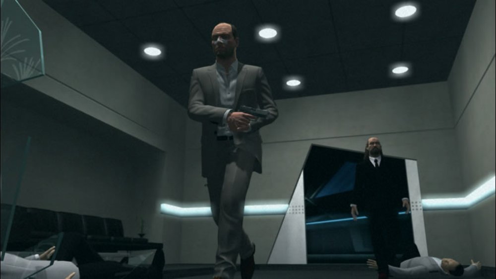 Image from Kane and Lynch:DeadMen