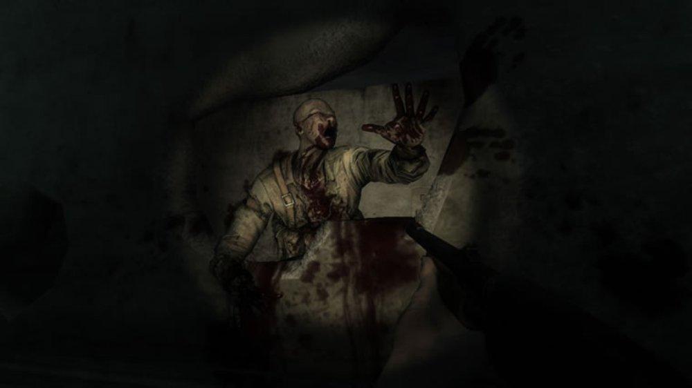 Image from Shellshock 2