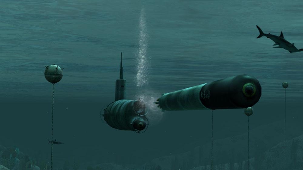 Imagen de Battlestations Pacific