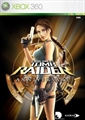 Lara Croft - Pack d' images