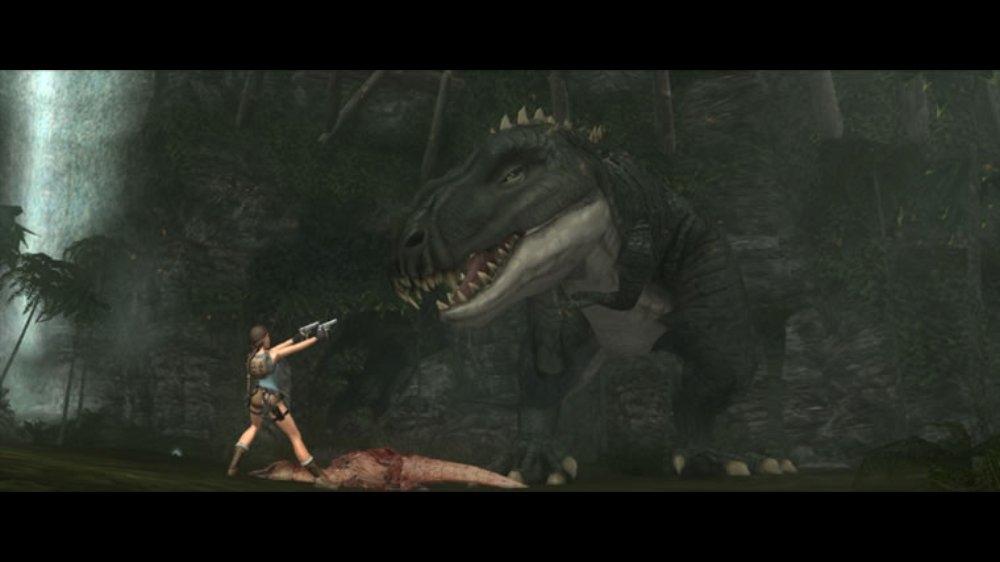 Kép, forrása: Tomb Raider: Anniv.