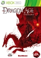 Dragon Age: Origins (J)