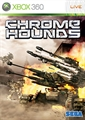 Chromehounds Picture Pack #2