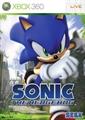 Sonic, Tails, and Knuckles - Pakke med billeder