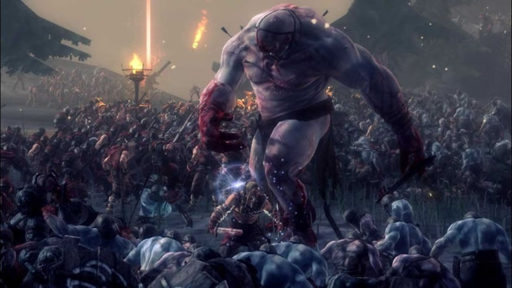 Obraz z Viking