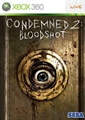 Condemned 2 Official Launch Trailer (HD)