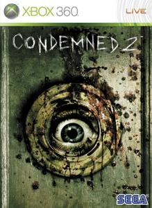 Condemned 2 - Thème du club de combat
