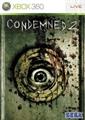 Condemned 2 - Tema del Club de lucha