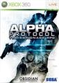Alpha Protocol Game Walkthrough Trailer #2