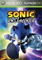 Sonic Unleashed Launch Trailer 1