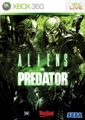 Predator Trailer One