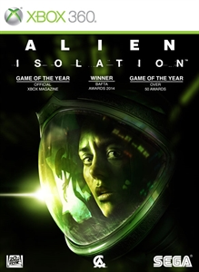 Alien: Isolation -- Alien: Isolation - Survival pack