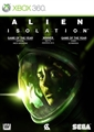 Alien: Isolation - Pack Survie