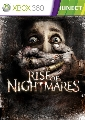 Rise of Nightmares Demo