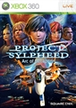 Project Sylpheed Picture Pack
