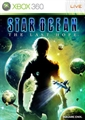 Star Ocean: TLH