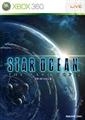 Star Ocean: TLH