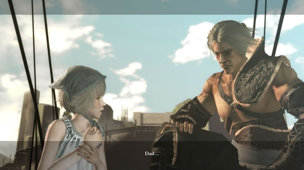 Image from NIER