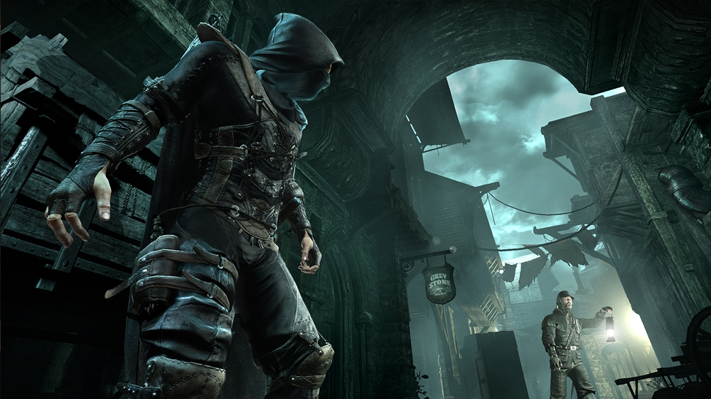 Image de Thief