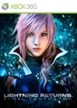 LIGHTNING RETURNS:FF13