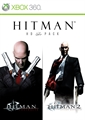 Hitman: HD Trilogy - Trailer de lancement