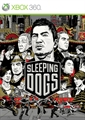 Sleeping Dogs™ Demo