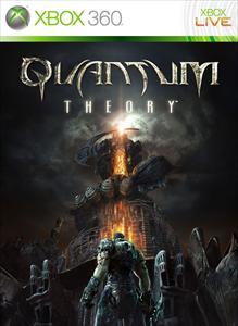 Quantum Theory Demo