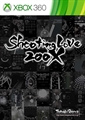 Shooting Love 200X