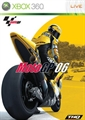 MotoGP 06