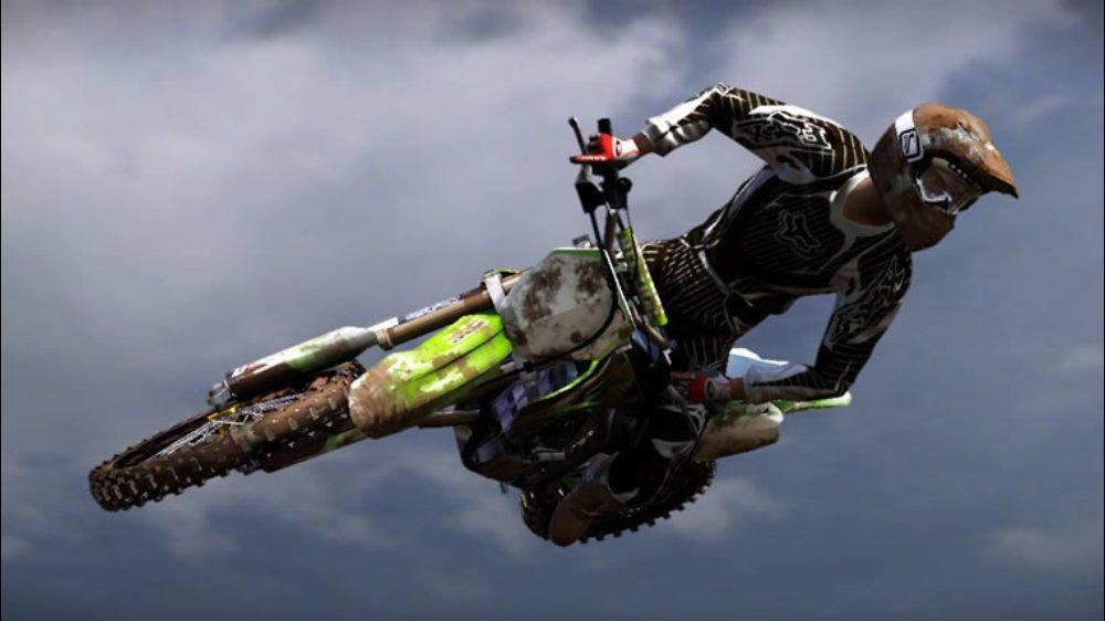 Kép, forrása: MX vs. ATV: Untamed