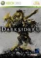 Darksiders - Thème