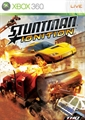 Stuntman : Ignition - Tema 2