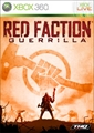 Red Faction®: Guerrilla™-Demo