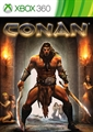 Conan NG