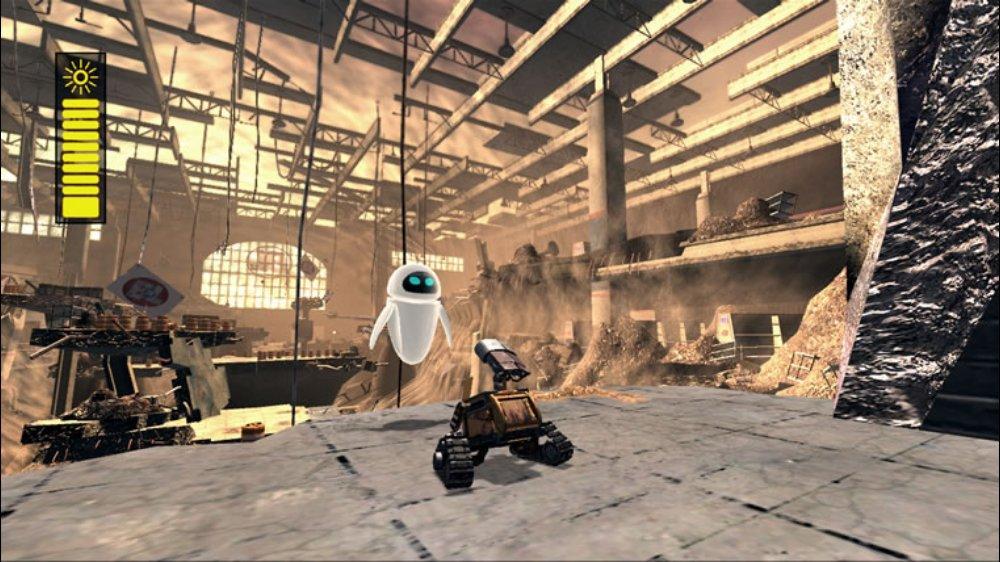 Kép, forrása: WALL•E