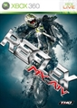 MX vs ATV REFLEX - Premium-tema