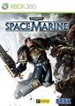 Thème premium Warhammer® 40,000®: Space Marine®