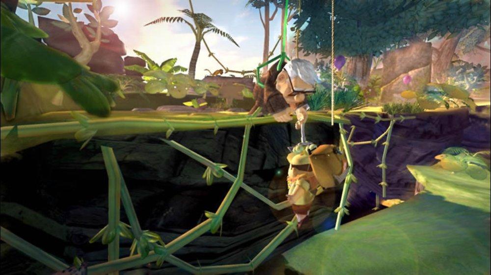 Kép, forrása: Disney·Pixar UP