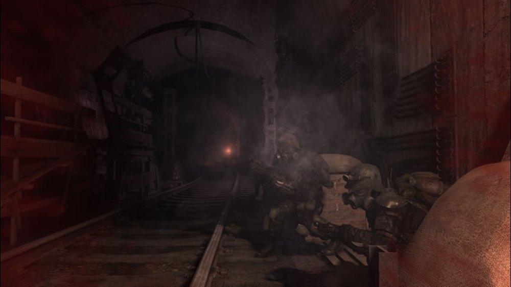 Kép, forrása: Metro 2033