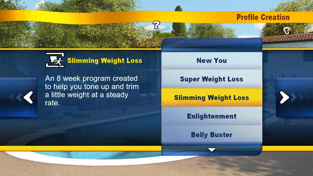 Bild von The Biggest Loser: Ultimate Workout