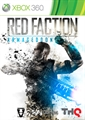 Red Faction: Armageddon d'images du joueur #1