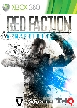 Red Faction: Armageddon ComicCon Trailer