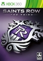 Saints Row®: The Third™  - Strap it on!