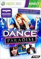Dance Paradise