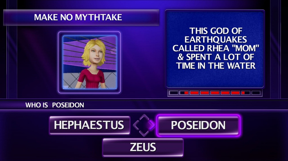 Image from Jeopardy!