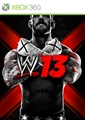 Tema Superstars Era Moderna WWE '13
