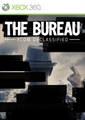 The Bureau