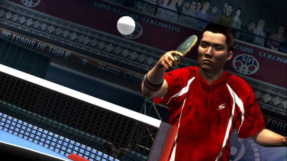 Kép, forrása: Rockstar Table Tennis