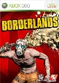 Borderlands