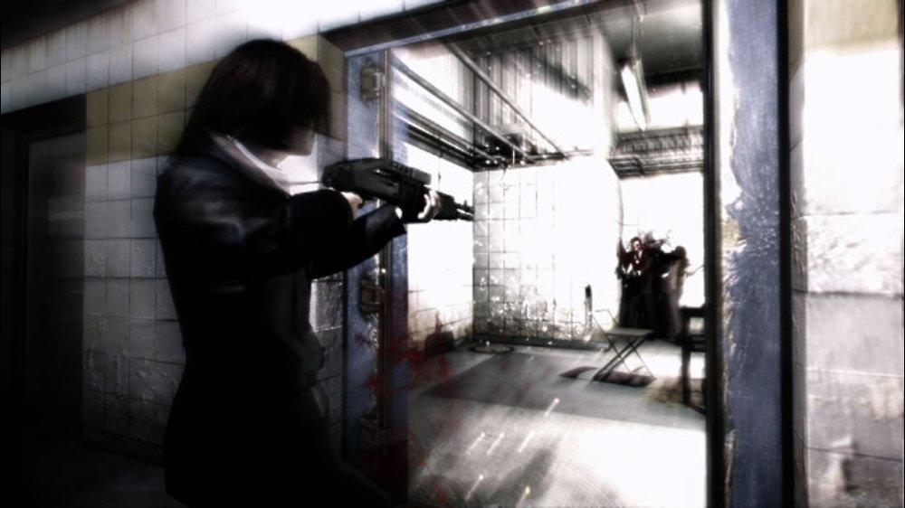 Imagen de The Darkness